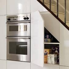 Small Picture 84 best understairs images on Pinterest Home Kitchen storage