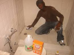 best bathroom tile cleaner new pictures 1001 001 all about repair and installation with 5