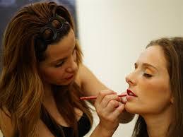 lee orlian professional chicago makeup artist