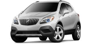 buick encore black 2015. 2015 buick encore tallahassee fl offers black