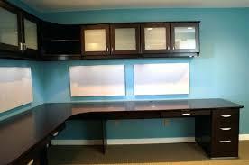 office desk ideas. Corner Home Office Ideas Captivating Desk Post . T