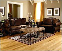 Home Furniture Financing Best Inspiration Ideas