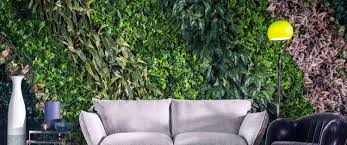 realistic artificial greenwall