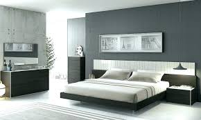Gray Wood Bedroom Set Rustic Bedroom Furniture Girls Bedroom