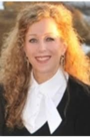 Annette Bruce, Real Estate Agent - Carmel-By-The-Sea, CA - Coldwell Banker  Realty