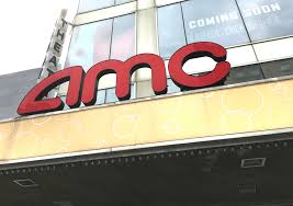 amc now opening new jersey multiple
