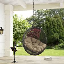 outdoor wicker swing chair with stand best of patio fabric best luxuriös wicker outdoor sofa 0d
