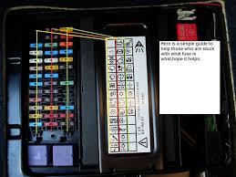 renault laguna 2 fuse box location example electrical wiring diagram \u2022 Tableau De Bord Renault Laguna 2 renault clio fuse box 2008 wiring diagram u2022 rh msblog co renault laguna 1 renault laguna ii fuse box diagram