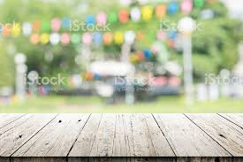 hd outdoor backgrounds. Interesting Outdoor Empty Wooden Table With Blurred Party On Background Throughout Hd Outdoor Backgrounds K