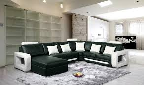 modern perfect furniture. Living Room Modern Furniture Cheap Perfect Sets