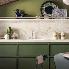 corian countertop kitchen dune prima