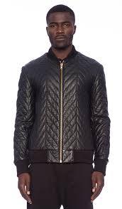 shelf alpha jacket
