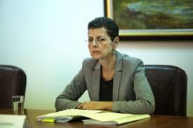 CNSAS nu a finalizat procedura in cazul Adinei Florea, propunerea lui Toader la DNA. Cand va