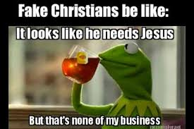Funny Christian Quotes Best Of Fake Christians Be Like Christian Funny Pictures A Time To Laugh