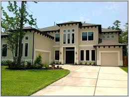 medium size of adorable exterior paint colors for stucco homes color schemes house painting best decoration