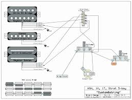 hsh wiring typical wiring diagram site hsh wiring typical wiring diagram library hsh pickups hsh wiring 7 way wiring diagram subconhsh wiring