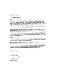 first baptist church shannon pannell s acceptance letter shannon pannell acceptance letter 2