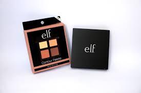 elf contour. elf palette \u2013 contour palette elf l