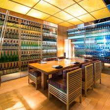 San Francisco Private Dining Rooms Simple Ozumo San Francisco Restaurant San Francisco CA OpenTable