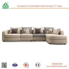 china living room modern sofa set designs classic antique wooden furniture sofa china modern furniture wardrobe
