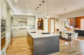8 New Construction Upgrades That Are Worth the Money (and 5 That ...