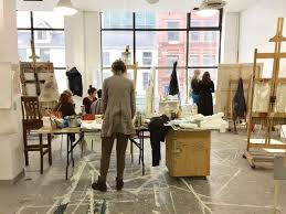 Nscad Design Nscad Faculty Union Votes To Strike Canadian Art