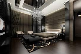 elegant master bedroom design ideas. 20 Elegant Luxury Master Entrancing Bedroom Designs Pictures Design Ideas