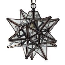 full size of decoration moravian ceiling light star pendant light fixture glass star pendant fixture outdoor