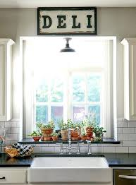 kitchen window shelf ideas kitchen window sill ideas for designs terrific modern home design with kitchen kitchen window shelf