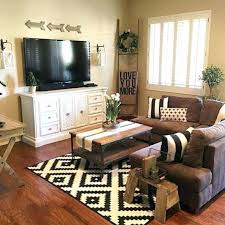 decorating ideas for my living room. Adorable Design My Living Room Decorating Ideas For Photo Of Exemplary Educonf S