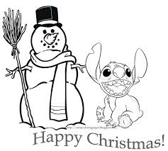 Holiday Disney Coloring Pages Coloring Pages For Kids