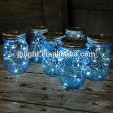 Image Light Fixture Christmas Table Decoration Mason Jar Lighting Silver String Fairy Lightcopper Wire Rice Led String Alibaba Christmas Table Decoration Mason Jar Lighting Silver String Fairy