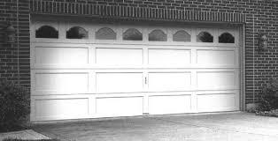 clopay garage door window insertsAlliance Garage Doors  Openers  Clopay Residential Garage Door