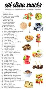 Panera Bread Nutrition Chart P90x Nutrition Guide Nutrition Wiki Nutrition Yeast Non