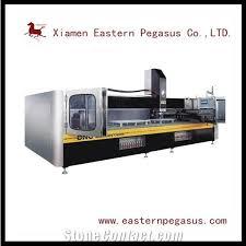 cnc countertop machine automatic cnc stone machine cnc cutting machine cnc equipment for granite and marble multi function cnc machine tjyd 5020