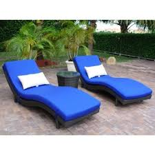 source outdoor furniture sierra wicker. Source Outdoor Wave All-Weather Wicker Chaise Lounge Set By Outdoor. $2160.00. Furniture Sierra R