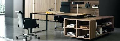 office desk pictures. Custom Office Desks Desk Plans Pictures