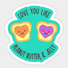 Sweet Lovers