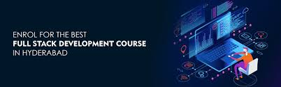 Web Designing Course Fees In Hyderabad Full Stack Web Development Course Hyderabad Gingerboard