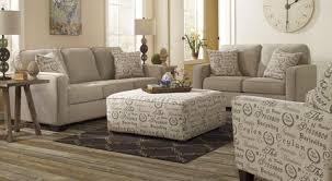 living room set. Alenya Living Room Set Sofa, Loveseat, Chair \u0026 Ottoman R