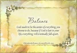 Balanced Life Quotes Delectable 48 Top Balance Quotes And Sayings