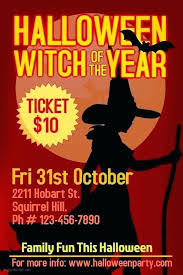 Score Sheet For Halloween Costume Contest 414foto Com