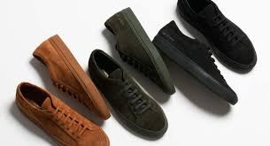Common Projects Shoe Size Chart Common Projects Sneaker Sizing Guide 2019 Opumo