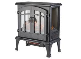 hampton bay legion panoramic infrared electric stove space heater within creative best patio heaters consumer reports 387997 spaceheaters hamptonbay