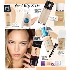 oily skin reviews 2016 mineral makeup x264 what is a good foundation for