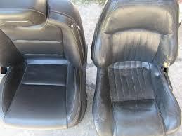 name camaro seats002 jpg views 3474 size 39 9 kb