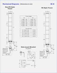 appealing patlite wiring diagram lelw images best image wire patlite lme wiring diagram at Patlite Wiring Diagram