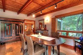 lighting for beams. Lighting For Exposed Beam Ceilings Awesome Ceiling Beams Best Accessories Home 2017 Design 17 A