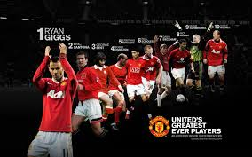Man Utd Bedroom Wallpaper Manchester United Bedroom Wallpaper 2013 A Wallppapers Gallery