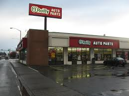 o reilly auto parts in mount vernon wa riverside close times